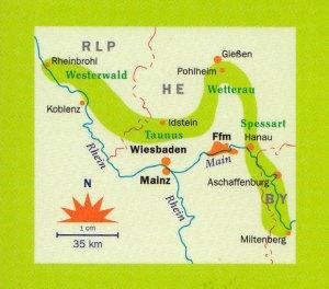 Limeswandern-001